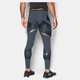 Under armour férfi HG ARMOUR ZONE COMP LEGGING aláöltözet