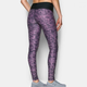 Under armour nõi UA HG ARMOUR PRINTED LEGGING leggings-fitness/futás