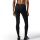 Reebok nõi RC  TIGHT leggings-fitness/futás
