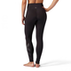 Reebok nõi LTHS REFLCTVE TIGHT leggings-fitness/futás