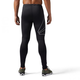 Reebok férfi OSR TIGHT leggings-fitness/futás