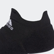 Adidas unisex ASK NS LC zokni