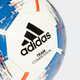 Adidas unisex TEAM COMPETITIO labda