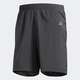 Adidas férfi OWN THE RUN SHO short