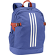 Adidas unisex BP POWER IV M hátizsák