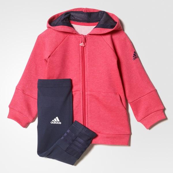 da97cd3da2 Adidas melegítő Márkás sportruházat, sportcipők és sportfelszerelések.