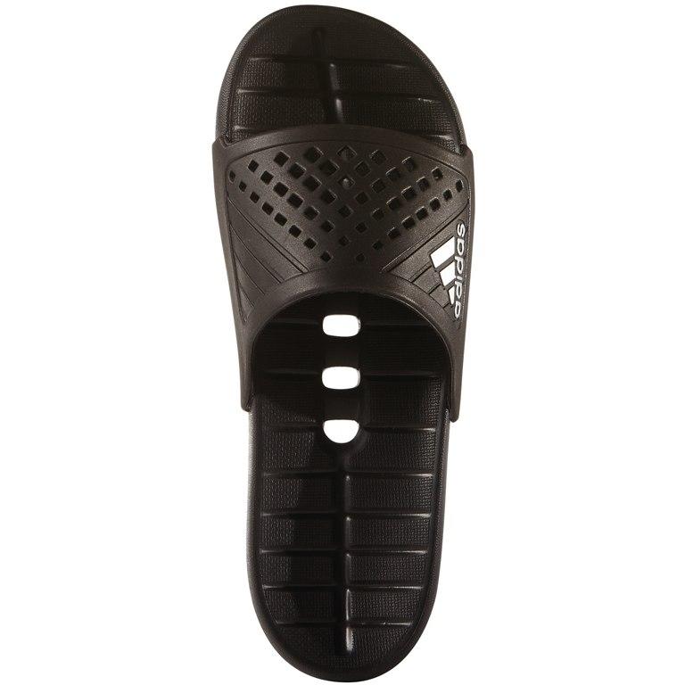 f56a520f70 Adidas férfi KYASO papucs úszáshoz S78121 Márkás sportruházat ...
